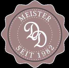 Dittmer Meister